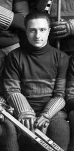 George Sibilsky