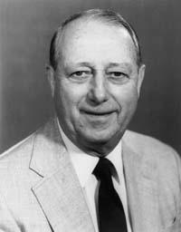 Gus Crouch